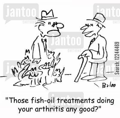 52 best images about Rheumatoid arthritis on Pinterest