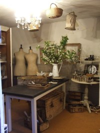 1000+ ideas about French Country Crafts on Pinterest ...