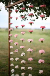 25+ best ideas about Flower arrangements on Pinterest
