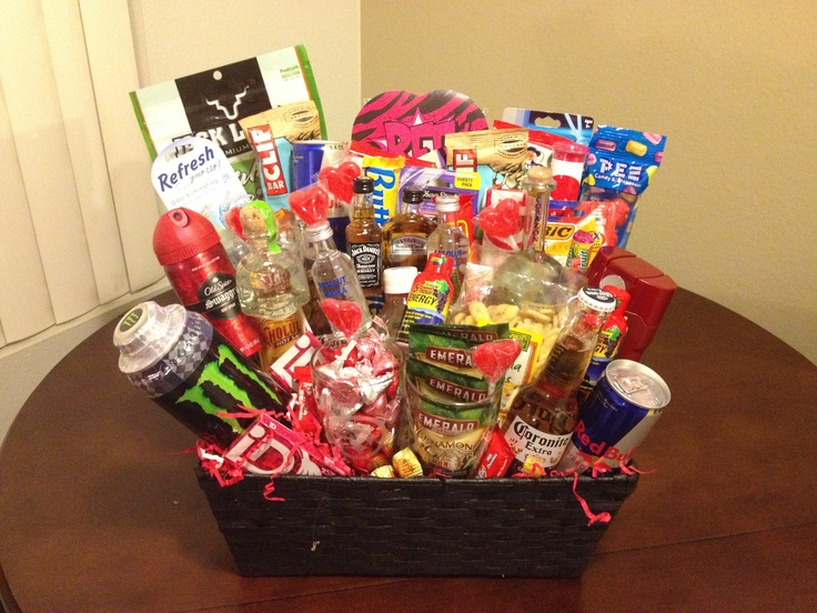 1000 Images About His And Her Baskets On Pinterest