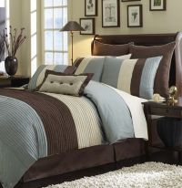 141 best images about Bed Duvets/Bedding on Pinterest ...
