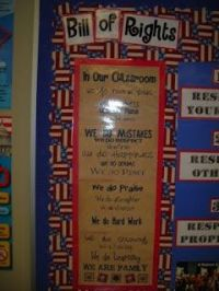 52 best images about Patriotic Classroom on Pinterest ...