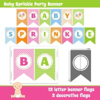 Mani Pedi Spa Party Kids Birthday Invitation | Baby ...