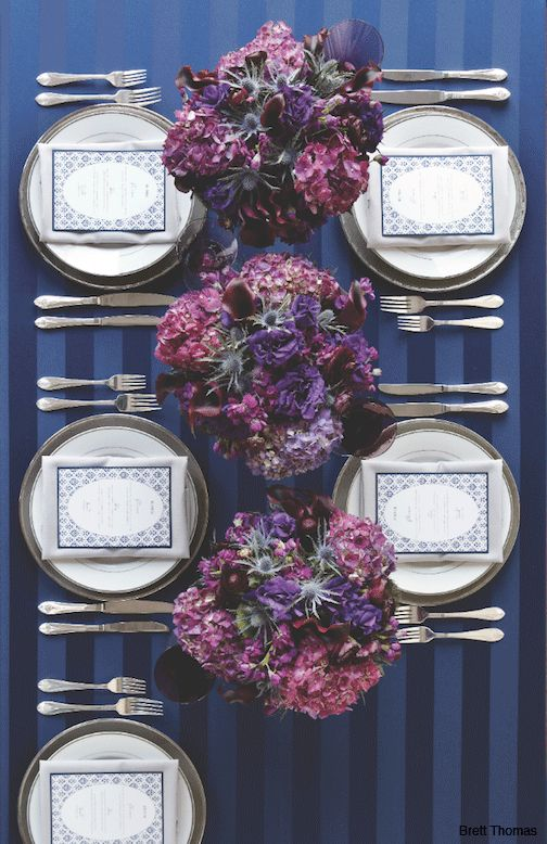 1000 images about Lavender  Navy on Pinterest  Wedding