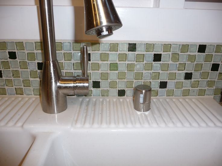 kitchen air gap amazon island in ikea farmhouse sink   kitchens pinterest ...
