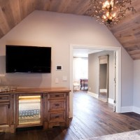 78 Best images about Ceilings on Pinterest | Ceiling ...