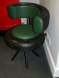 17+ best ideas about Tire Furniture on Pinterest   Tire ...