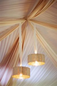 17 Best images about Ceiling Treatments on Pinterest ...