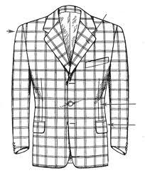 17 Best images about {Sewing How-to} Stripes/ Plaids