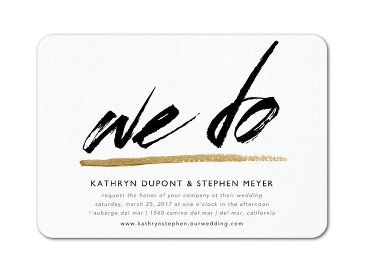 806 best images about Wedding Stationery on Pinterest