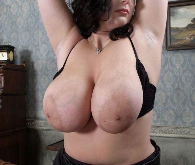Lebnan Sexy Girls Porn