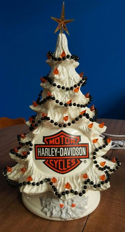 192 Best Images About Christmas Ceramic Trees On Pinterest