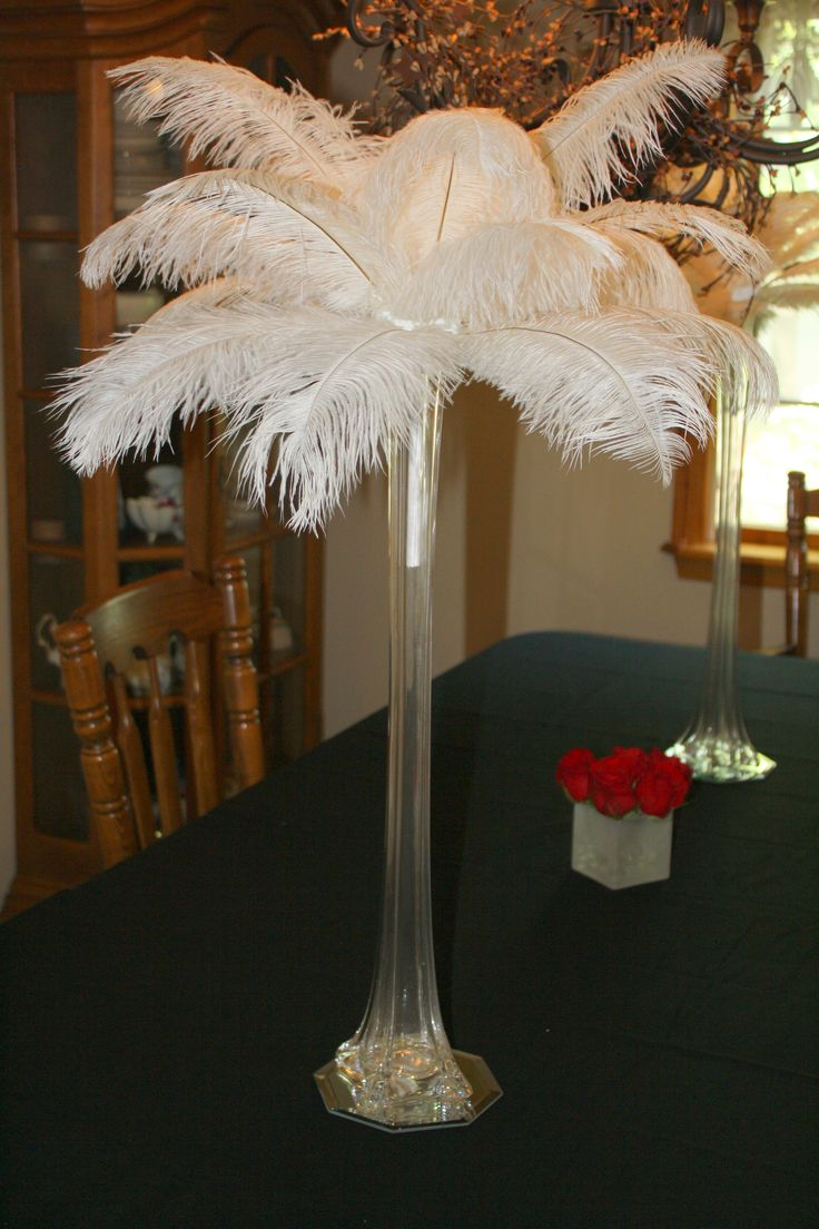 table chair rentals orlando black bungee office 1000+ images about prom on pinterest | themes, centerpieces and wedding supplies