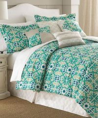 27 best images about bedding on Pinterest | Beijing ...