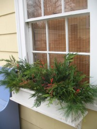 15 best images about fall window box ideas on Pinterest