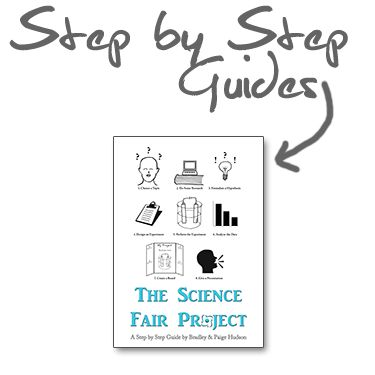 25+ best ideas about Biology science fair projects on