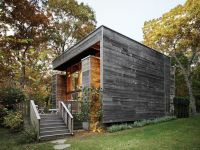 17 Best images about my prefab eco cottage on Pinterest ...