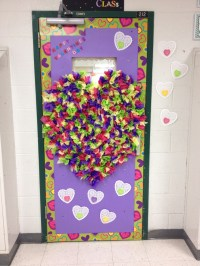 17 Best images about Bulletin boards on Pinterest | Tissue ...