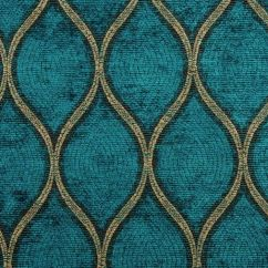 Living Rooms With Blue Area Rugs Funky Room Woven Rug In Teal And Green Peacock Print Size 4ft By ...