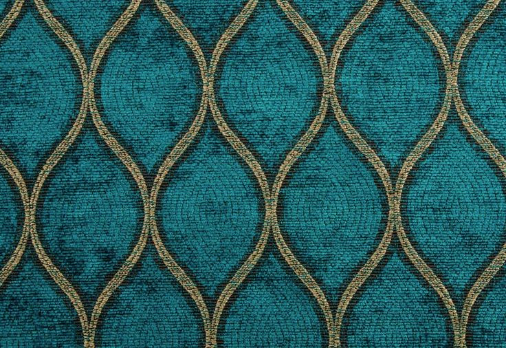 living room canvas art ideas large with fireplace woven area rug in teal and green peacock print size 4ft by ...