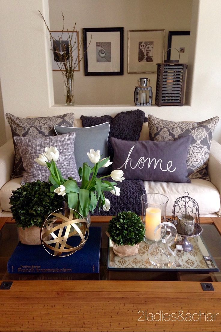 1000 ideas about Home Decor Accessories on Pinterest  Black Tray Home decor and Black Table Lamps