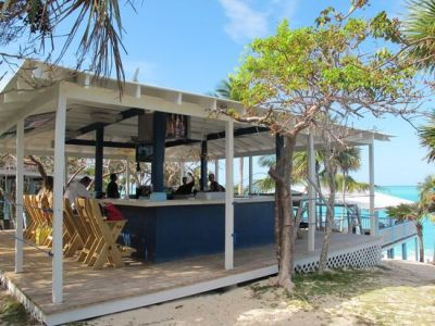 226 best images about TROPICAL BARS on Pinterest