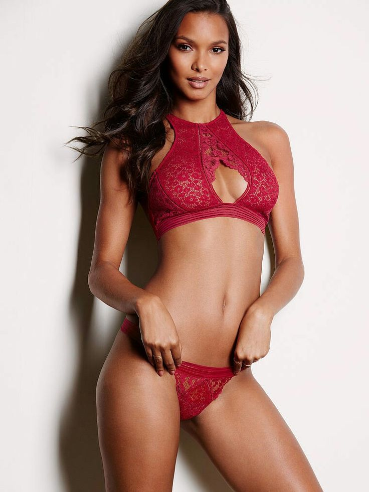 17 Best Images About Lais Ribeiro On Pinterest Victoria