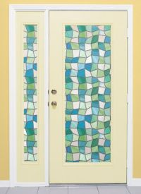 18 best images about Front Doors on Pinterest | Rustic ...