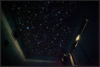 1000+ images about Celestial Tales on Pinterest | Midnight ...