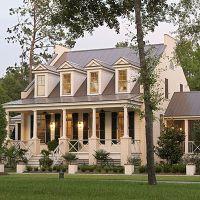 Best 20+ House plans ideas on Pinterest   Craftsman home ...