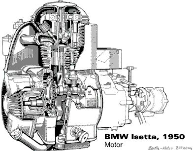 Radial Engine Ps V12 Engine wiring diagram ~ ODICIS.ORG