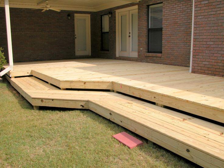 Diy Wrap Around Porch Google Search Backyard Life
