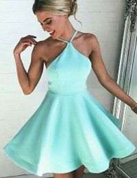 25+ Best Ideas about Short Homecoming Dresses on Pinterest ...