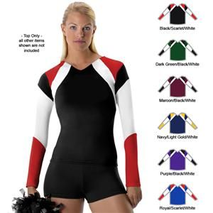 17 Best images about cheer uniform ideas on Pinterest