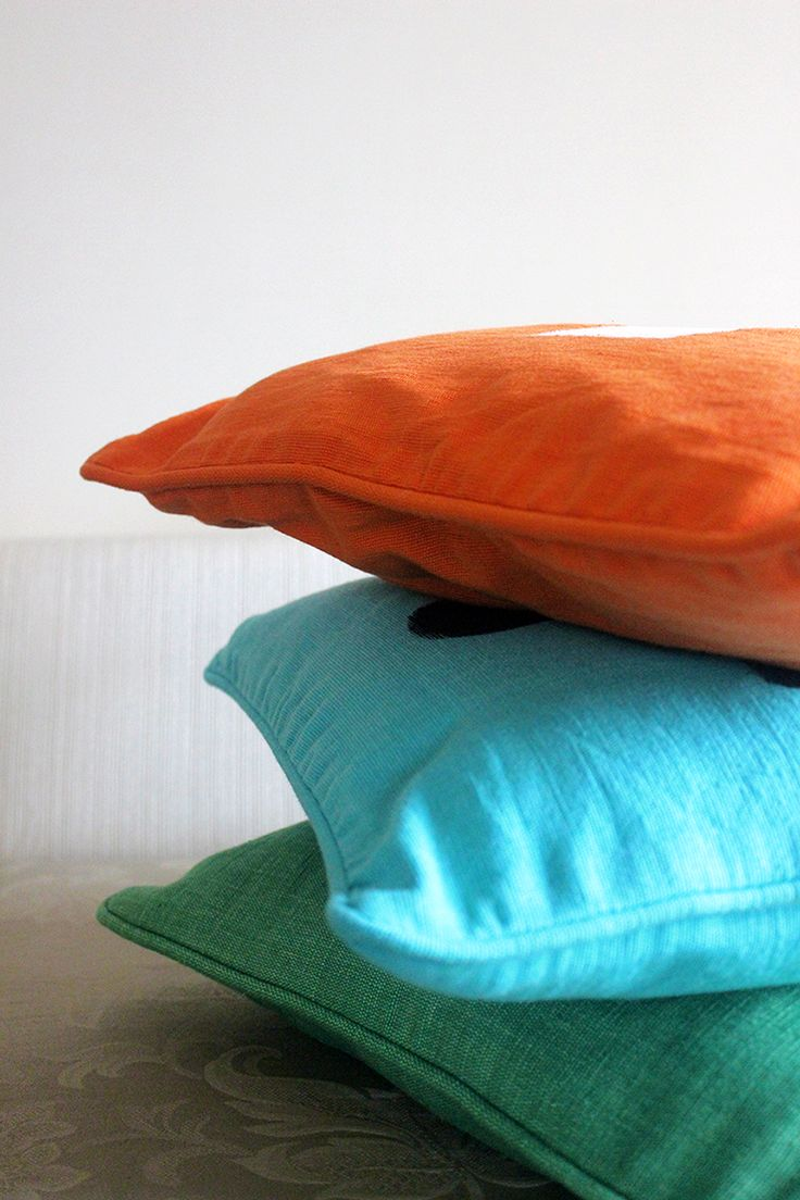 25 best Cushion covers ideas on Pinterest