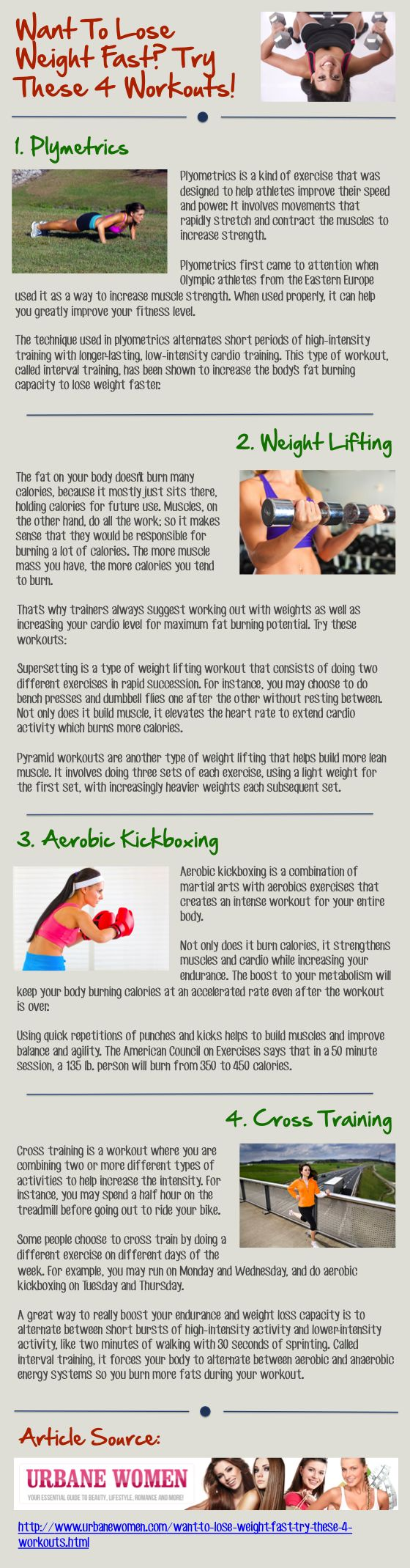 17 best ideas about want to lose weight on pinterest flat stomach workouts exercise