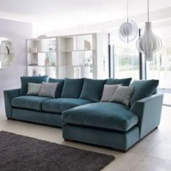 Dark Sofa In Small Living Room Power Headrest Teal Sofa, Colors And On Pinterest