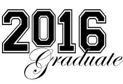 17 Best ideas about Graduation Clip Art on Pinterest