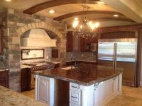 1000+ ideas about Tuscan Kitchen Decor on Pinterest ...