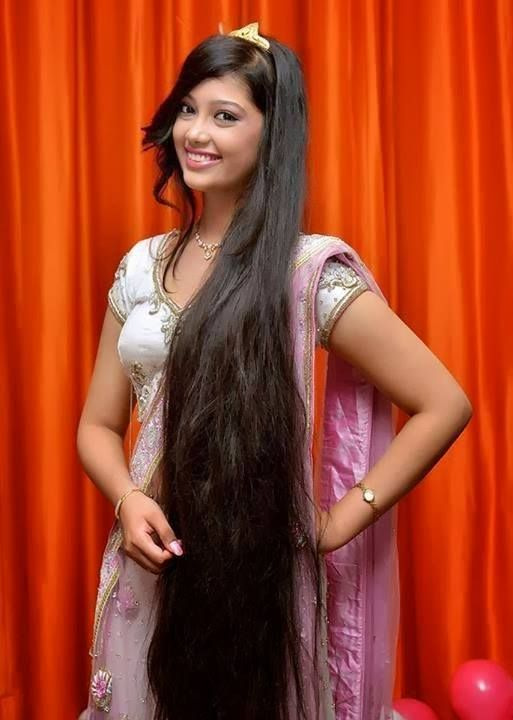 67 Best Images About Indian Long Hair On Pinterest Long Hair