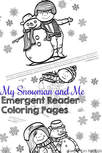 2416 best images about Christmas and Winter Holiday Crafts