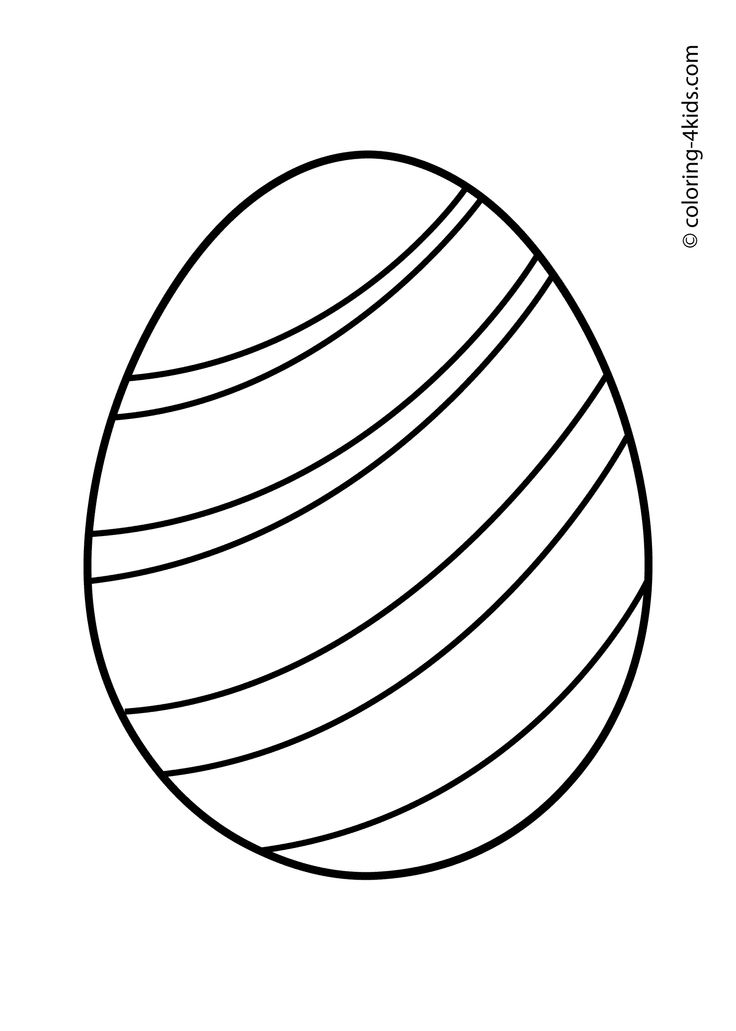 138 best images about Coloring pages on Pinterest