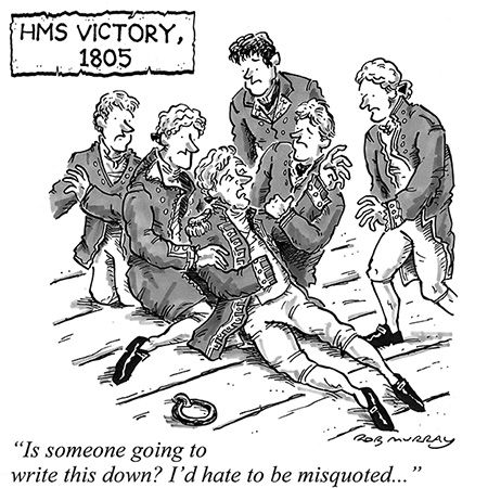 9 best images about Funny History Cartoons on Pinterest