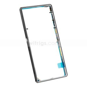 17 Best images about OEM Sony Xperia Z1 repair parts on