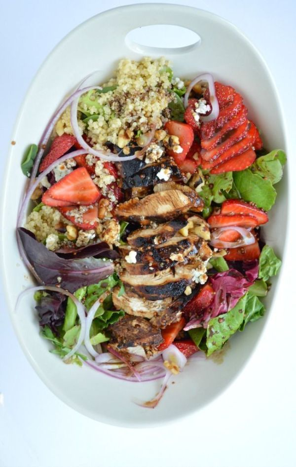 32 best images about Salad Dressing on Pinterest Green