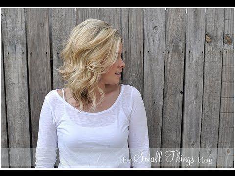 best 20 tease hair ideas on pinterest how to tease hair teased hair tutorials and big hair