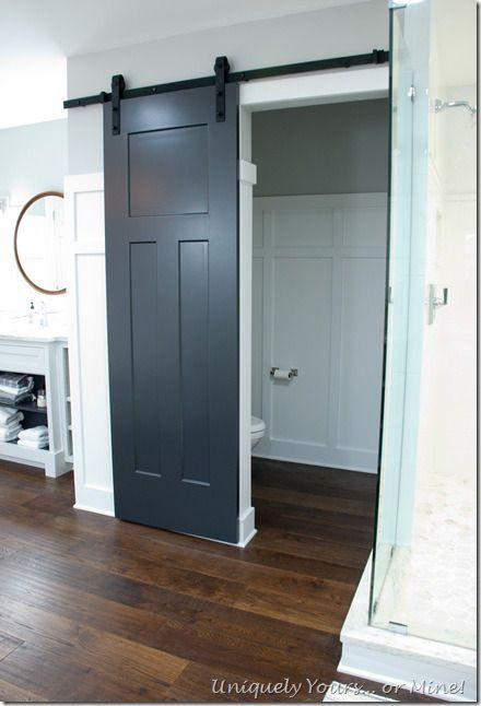 1000+ ideas about Master Bathrooms on Pinterest