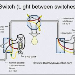 2 Gang Light Switch Wiring Diagram Australia House Ac 2-way | Last Edited By Pattenp 04 11 2012 At 01 08 Diagrams ...
