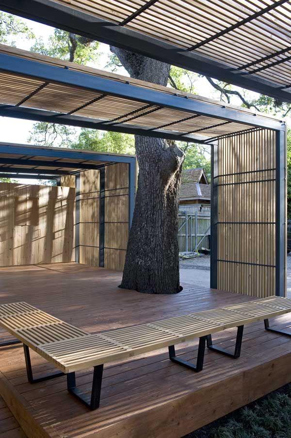 293 Best Images About Canopies On Pinterest Pavilion