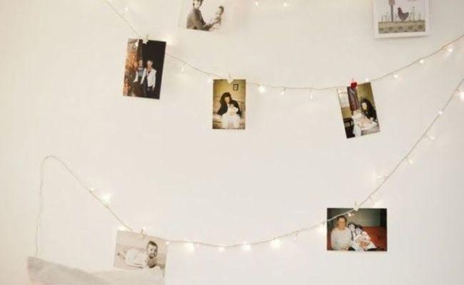 25 Best Ideas About Tumblr Wall Decor On Pinterest